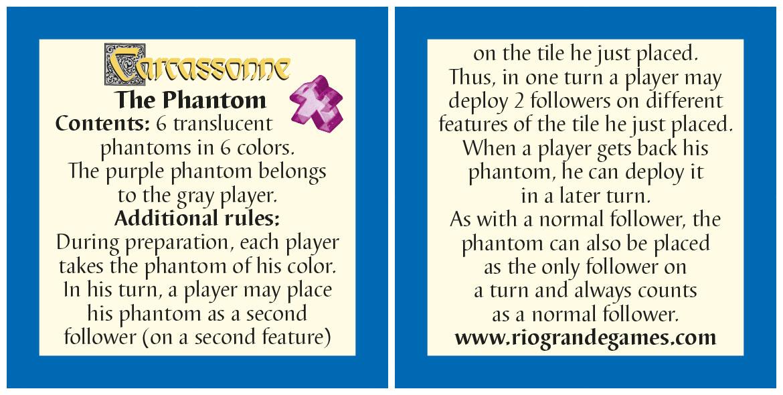 regles-fantome-carcassonne