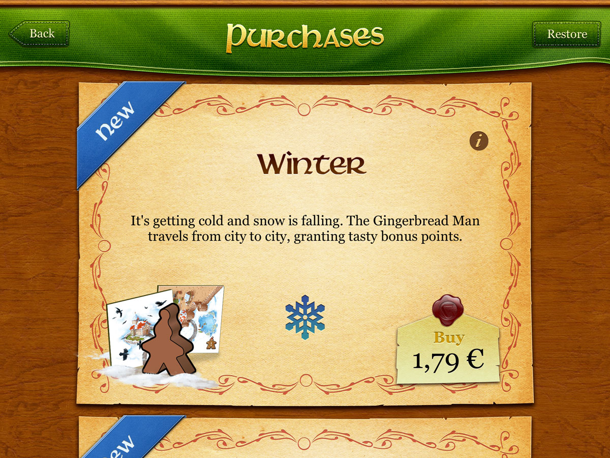 extension-hiver-ipad-carcassonne